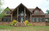 125 Monroe Court Mountain View AR, 72560