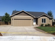 9955 Panther Ct Aumsville OR, 97325