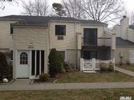 34 Richmond Blvd Ronkonkoma NY, 11779