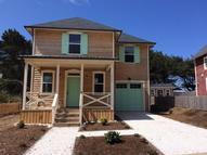 2521 Sw Anemone (Lot 80) Lincoln City OR, 97367