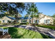 1891 Saddle Hill Road S Dunedin FL, 34698