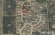 Lot 27 Brookhaven Way Hillsborough NC, 27278