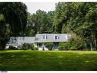 5344 Lower Mountain Rd New Hope PA, 18938