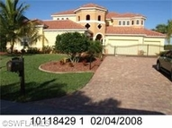 5731 Sw 9th Court Cape Coral FL, 33914