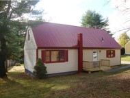 1 Brunt Ave Ashland NH, 03217