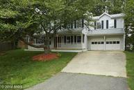 35 London Way Stafford VA, 22554