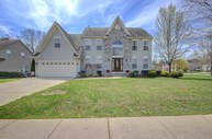 10 Magnolia Ct Hammonton NJ, 08037