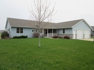 647 Carlyle Dr Belmont WI, 53510