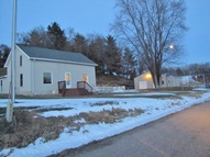 W10748 Mustang Ave Elroy WI, 53929