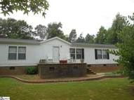 329 Mordici Mt. Road Gray Court SC, 29645