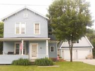 8 Depot Street East Worcester NY, 12064