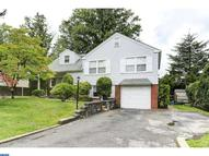 3011 North Wales Rd East Norriton PA, 19403