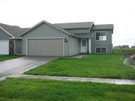 633 38 Ave West Fargo ND, 58078