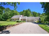 169 Coffin Rd Epping NH, 03042