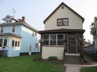 1104 N 16th St Superior WI, 54880