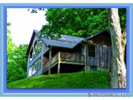 122 Lower Loop - Bear Ridge Bakersville NC, 28705