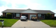 1001/1003 Country Club Red Bud IL, 62278