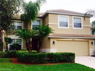 20100 Eagle Glen Way Estero FL, 33928