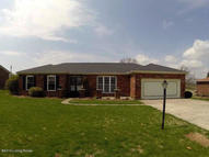 65 Country Ln Shelbyville KY, 40065