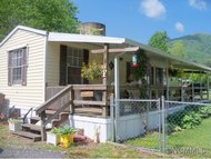 78 Park Place Maggie Valley NC, 28751