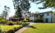1128 Sw 134th St Burien WA, 98146