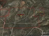 Address Not Disclosed Fairview UT, 84629