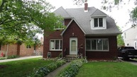 1838 Sycamore Rd Homewood IL, 60430