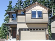 8999 Lot 9 Central Valley Rd Nw Bremerton WA, 98311