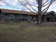 W5506 Vacation Ln Tomahawk WI, 54487