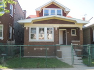 432 North Leclaire Avenue Chicago IL, 60644