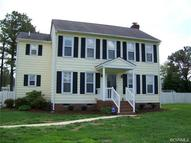 3038 Venter Road Aylett VA, 23009