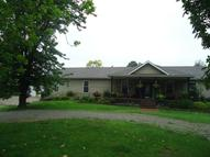 4611 Rawlins Road Atchison KS, 66002