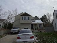 2640 Overlook Drive Broomfield CO, 80020