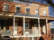 3203 Abell Ave Baltimore MD, 21218