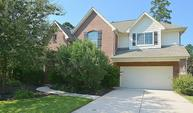 Address Not Disclosed The Woodlands TX, 77382