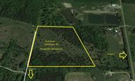 11.4 Acres Deer Haven Ln Portland MO, 65067
