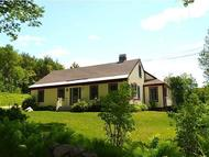 246 East Rd Greenfield NH, 03047