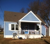 1022 Virginia Avenue Elizabethtown KY, 42701