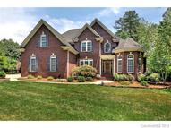 369 Isle Of Pines Road Mooresville NC, 28117