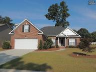 6 Pear Tree Loop Elgin SC, 29045