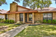 10866 Royal Bluff San Antonio TX, 78239