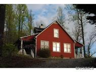 351 Sally Gap Road Old Fort NC, 28762