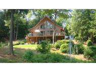 116 Pierce Lake Rd Antrim NH, 03440