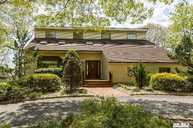 470 Haywaters Dr Cutchogue NY, 11935