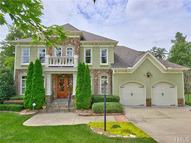 10208 San Remo Place Wake Forest NC, 27587
