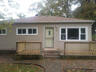 514 South Ohio St Hobart IN, 46342