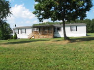 206 Ross Hill Road Barton NY, 13734