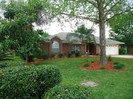 11878 Swooping Willow Rd Jacksonville FL, 32223