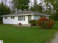 420 Monument Road East Tawas MI, 48730