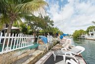 7 Luna Ln Key West FL, 33040